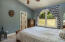 3346 NE East Devils Lake Rd, Otis, OR 97368 - Master Bedroom