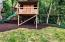 3346 NE East Devils Lake Rd, Otis, OR 97368 - Play Structure