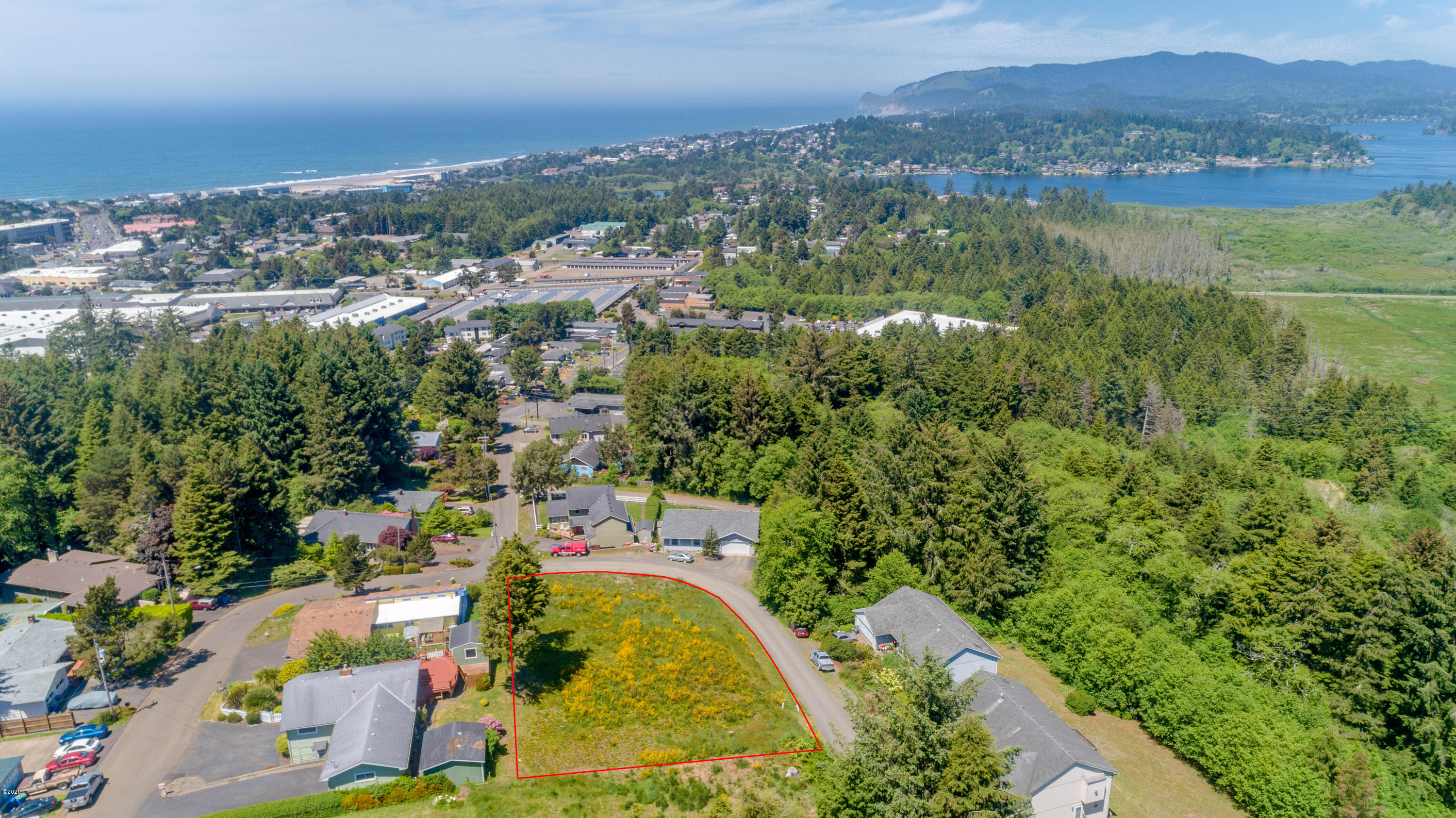 0 SE Port Dr, Lincoln City, OR 97367 - 1