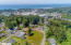 0 SE Port Dr, Lincoln City, OR 97367 - 3