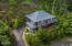 32740 Cape Kiwanda Dr., Pacific City, OR 97145 - Aerial #1