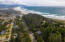 32740 Cape Kiwanda Dr., Pacific City, OR 97145 - Aerial to the South #4