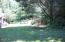 104 N Davis Lane, Otis, OR 97368 - DSCN2791