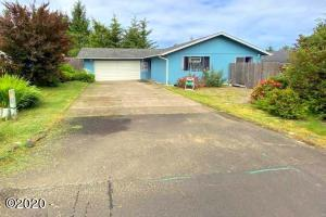 780 SE Bird Ave, Waldport, OR 97394 - IMG_0392