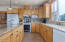 32740 Cape Kiwanda Dr, Pacific City, OR 97135 - Kitchen #2