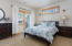 32740 Cape Kiwanda Dr, Pacific City, OR 97135 - Master bedroom #2