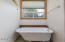 32740 Cape Kiwanda Dr, Pacific City, OR 97135 - Claw foot tub