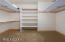32740 Cape Kiwanda Dr, Pacific City, OR 97135 - Walk-in closet