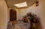 7332 SW Surfland St, South Beach, OR 97366 - Entry