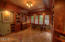 7332 SW Surfland St, South Beach, OR 97366 - library