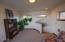 7332 SW Surfland St, South Beach, OR 97366 - Upper level bonus room