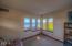 7332 SW Surfland St, South Beach, OR 97366 - bonus room