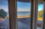 7332 SW Surfland St, South Beach, OR 97366 - view from bonus room