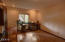 7332 SW Surfland St, South Beach, OR 97366 - office