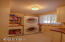 7332 SW Surfland St, South Beach, OR 97366 - utility off master