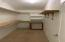 313 SE 116th St, South Beach, OR 97366 - AACE8BA7-FDCC-4F6F-8311-6DADF764B0E3