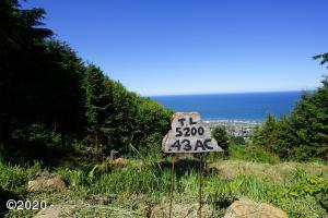 TL 5200 Horizon Hill, Yachats, OR 97498 - TL5200