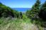 TL 5200 Horizon Hill, Yachats, OR 97498 - TL5200 V4