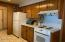 5935 El Mar Ave., Lincoln City, OR 97367 - Kitchen 2