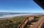 5935 El Mar Ave., Lincoln City, OR 97367 - Great View