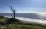 5935 El Mar Ave., Lincoln City, OR 97367 - View 2