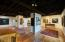 45900 Tibbetts Rd, Neskowin, OR 97149 - Hawk Creek Gallery