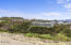 4229 SW Beach Ave, 8, Lincoln City, OR 97367 - Unit Building