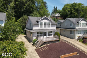 5330 Ocean Street, Bay City, OR 97107 - DJI_0001