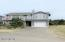 5855 Puffin Pl, Pacific City, OR 97135 - Front Exterior