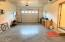 5855 Puffin Pl, Pacific City, OR 97135 - Garage