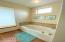 5855 Puffin Pl, Pacific City, OR 97135 - Master Bath Jetted Tub