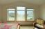 5855 Puffin Pl, Pacific City, OR 97135 - Master Bedroom View