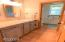 5855 Puffin Pl, Pacific City, OR 97135 - Lower Bath