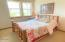5855 Puffin Pl, Pacific City, OR 97135 - Bedroom