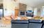 5855 Puffin Pl, Pacific City, OR 97135 - Living Area