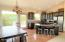 5855 Puffin Pl, Pacific City, OR 97135 - Open Concept Kitchen