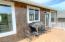 5855 Puffin Pl, Pacific City, OR 97135 - Back Deck