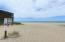5855 Puffin Pl, Pacific City, OR 97135 - Kiwanda Shores Beach Access