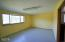 10093 NW Pacific Coast Hwy, Seal Rock, OR 97376 - Bonus Room