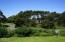 10093 NW Pacific Coast Hwy, Seal Rock, OR 97376 - View 2