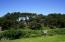 10093 NW Pacific Coast Hwy, Seal Rock, OR 97376 - View