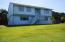 10093 NW Pacific Coast Hwy, Seal Rock, OR 97376 - Exterior