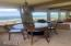 6361 NE Port Drive, Lincoln City, OR 97367 - dining area