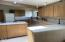 6361 NE Port Drive, Lincoln City, OR 97367 - kitchen