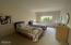 6361 NE Port Drive, Lincoln City, OR 97367 - bedroom 2