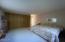 6361 NE Port Drive, Lincoln City, OR 97367 - master bedroom