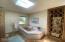 6361 NE Port Drive, Lincoln City, OR 97367 - master bath