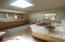 6361 NE Port Drive, Lincoln City, OR 97367 - master bath 2