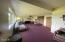 6361 NE Port Drive, Lincoln City, OR 97367 - downstairs great room