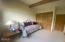 6361 NE Port Drive, Lincoln City, OR 97367 - bedroom 1